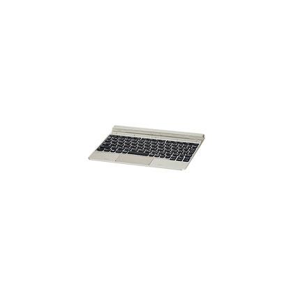 NEC VersaPro PC-VP-KB33 [デタッチャブルキーボード2(マグネット接続)]