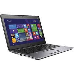 HP Compaq K9S49AW#ACF [820G2 i5-5300U/12H/8.0/S256/8.1D7/cam]