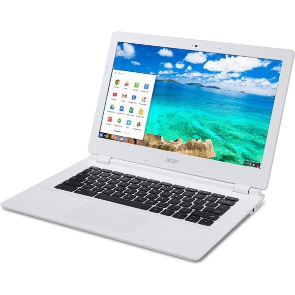 エイサー CB5-311-FF14N [Chromebook 13 (Tegra K1 CD570M-A1/ホワイト)]