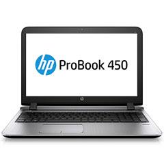 HP Compaq T9R65PT#ABJ [450G3 i5-6200U/15H/4.0/500m/10D73/O2K13]