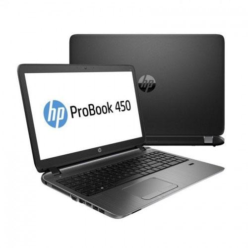 HP Compaq T9R66PT#ABJ [450G3 i5-6200U/15H/4.0/500m/10D73/cam]