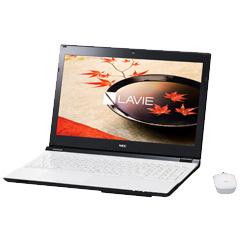 NEC PC-SN232FSA6-2