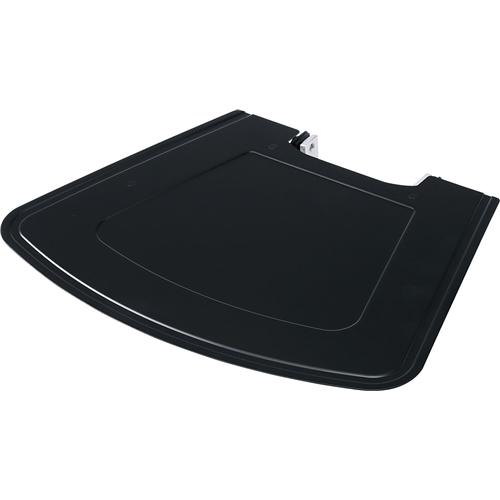 サンワサプライ CR-PL50NT [CR-PL50シリーズ用棚板(W428×D326×H25mm)]