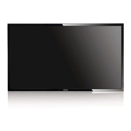 フィリップス(ディスプレイ) Eライン BDL5570EL/11 [54.6型デジタルサイネージ用液晶ディスプレイ]
