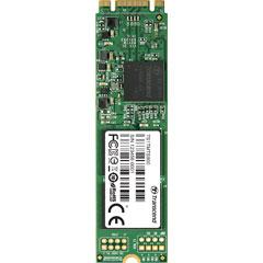 トランセンド TS1TMTS800 [SATA-III 6Gb/s MTS800 M.2 SSD 1TB]