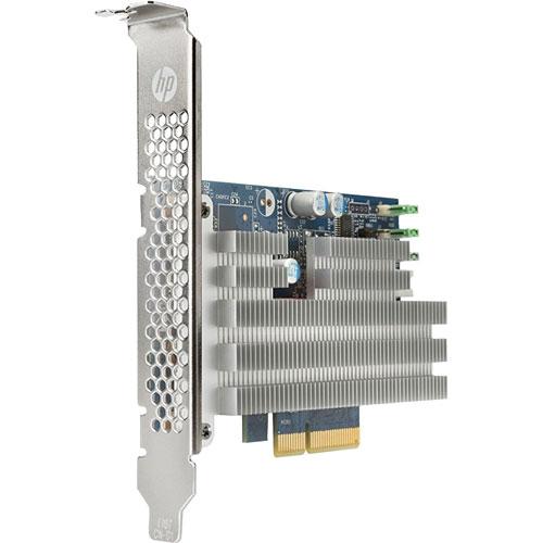 HP Compaq T6U43AA [M.2 Z Turbo ドライブ G2 512GB PCIe SSD]
