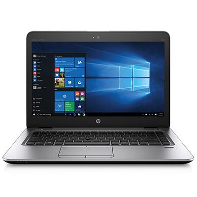 HP Compaq V0W07PA#ABJ [EliteBook 840G3 i5-6200U/14F/10D76/cam]