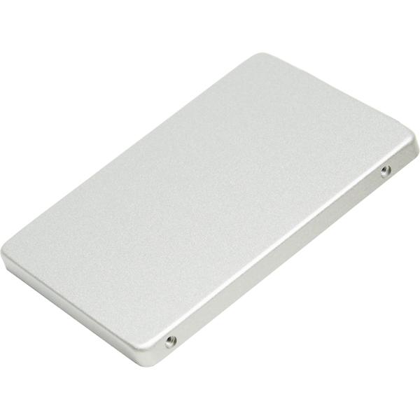 CFD販売 MG1 CSSD-S6T960NMG1Q [SSD 960GB 2.5inch TOSHIBA製 内蔵SATA6Gb]