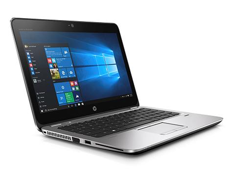 HP Compaq V8N33PA#ABJ [EliteBook 820G3 i3-6100U/500/10D73/cam]