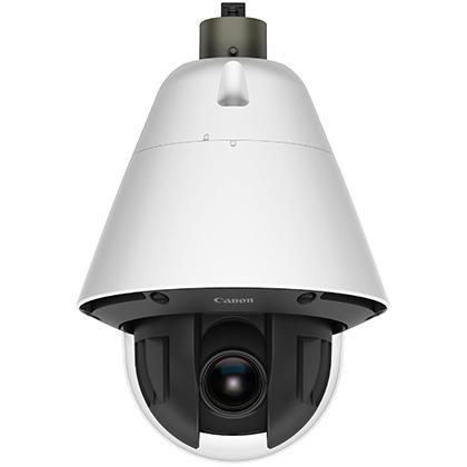 キヤノン 1382C001 [ネットワークカメラ VB-R12VE]