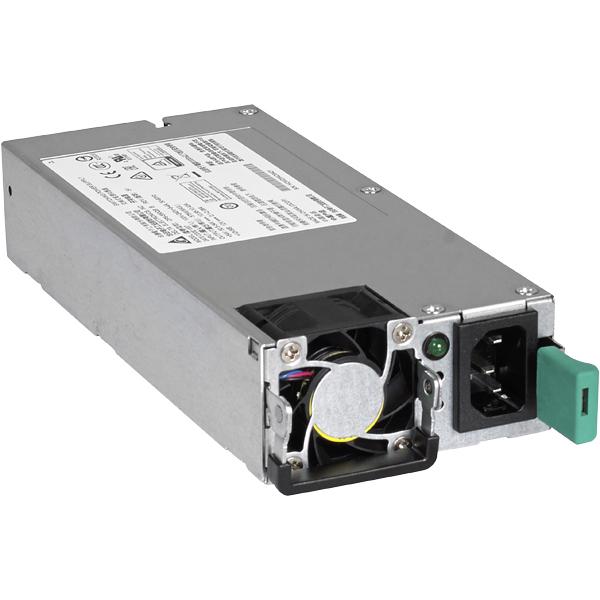 NETGEAR スイッチ オプション APS550W-100AJS [APS550W マネージスイッチ用交換・増設電源モジュール]
