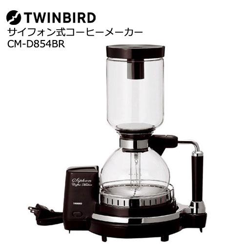 台数限定 CM-D854BR