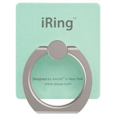 UMS-IR01MI [iRing (アイリング)  ミントグリーン【日本正規代理店取扱品】]