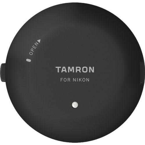 タムロン TAP-01N [レンズアクセサリ タップ・イン・コンソール ニコン用]