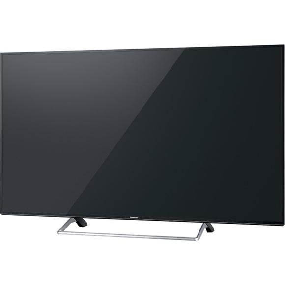 VIERA(ビエラ) TH-65DX950 [65V型地上・BS・110度CSデジタル液晶テレビ]