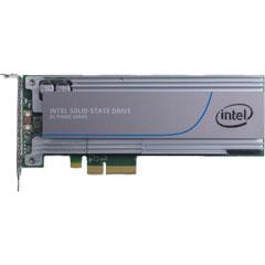 インテル SSDSCKKW240H6X1 [SSD 540s Series (240GB、M.2 80mm SATA 6Gb/s、16nm、TLC)]