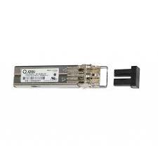ハイテクインター 162-CB-001 [PTP 650シリーズ用 SFP(1000LX、LC2芯、SMF/MMF)]