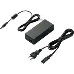 バッファロー(サプライ) iBUFFALO BSACA02NE19A [ノートPC用ACアダプター 75W 19V NEC]