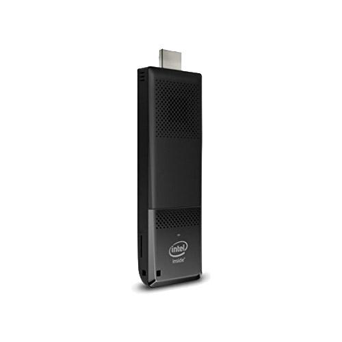 インテル BOXSTK1AW32SC [Compute Stick STK1AW32SC (Atom x5-Z8300/2GB/32GB eMMC/Win10 Home (32bit))]