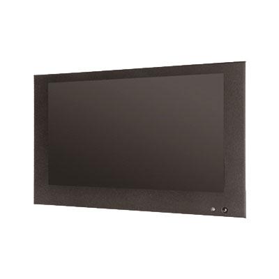 エーディテクノ 組込用液晶ディスプレイ KE084 [8型ワイド HDMI端子搭載組込み用液晶モニター]