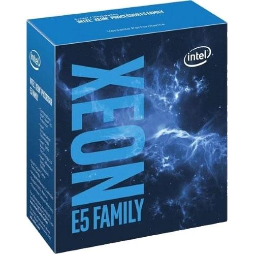 インテル BX80660E51620V4 [Xeon Processor E5-1620 v4 (10M Cache、3.50GHz)]