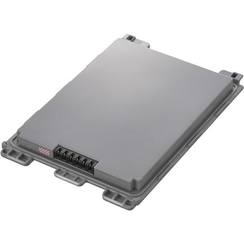 パナソニック FZ-VZSUN110U [TOUGHPAD FZ-N1専用 バッテリーパック(3200mAh)]