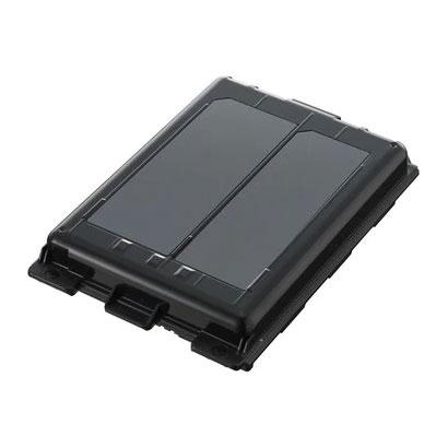 パナソニック FZ-VZSUN120U [TOUGHPAD FZ-N1専用 バッテリーパック(6400mAh)]