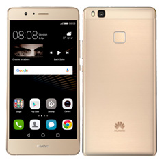 VNS-L22/P9L/G [Huawei P9 Lite/Gold]