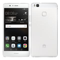 VNS-L22/P9L/W [Huawei P9 Lite/White]
