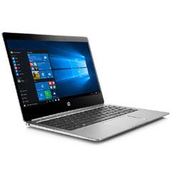 HP Compaq X3E67PA#ABJ [HP EliteBook Folio G1 M5-6Y54/12F/W10P]