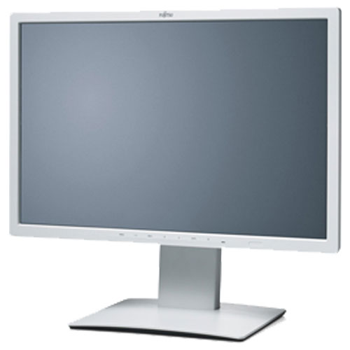 富士通 VL-B24W-7A [DISPLAY B24W-7 LED]