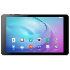 FDR-A01w/T210/B [MediaPad T2 10.0 Pro(MSM8939 2GB 16GB 10.1inch Android5.1 WiFi Black)]