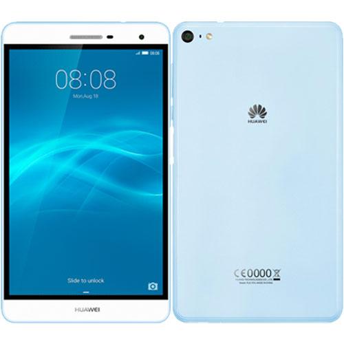 ファーウェイ(Huawei) PLE-701L/T27/B [MediaPad T2 7.0 Pro/Blue]