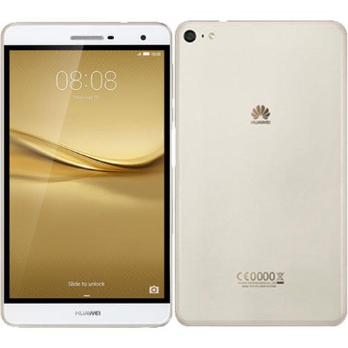 ファーウェイ(Huawei) PLE-701L/T27/G [MediaPad T2 7.0 Pro/Gold]
