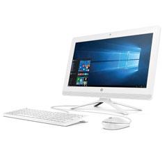 HP Compaq W2U31AA-AAAA
