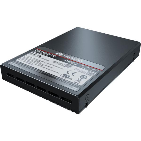KingTech ES3000 V3 02311MRP-K5Y [ES3500P V3-3200 NVMe PCIe 2.5inch VE 5SB]