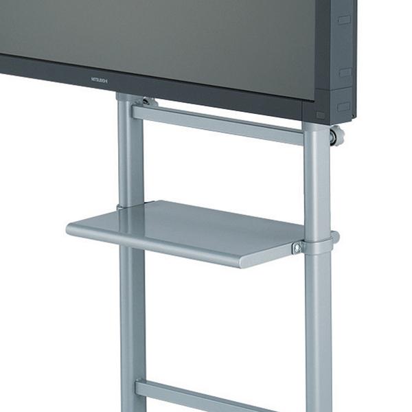 ハヤミ工産 PHP-61S [PH-660シリーズ用スペアー棚板(ショートタイプ)]