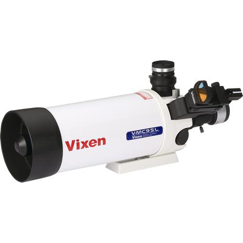 Vixen ビクセン VMC95鏡筒