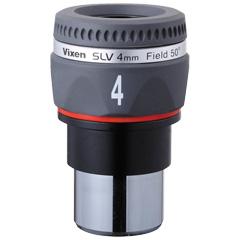 ビクセン SLV4mm [No.37203-4]