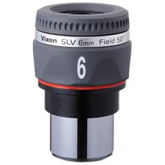 ビクセン SLV6mm [No.37205-8]