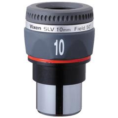 ビクセン SLV10mm [No.37207-2]