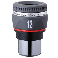 ビクセン SLV12mm [No.37208-9]