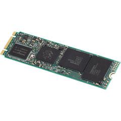 プレクスター PX-256M7VG [M7V M.2 2280 SATA SSD 256GB TLC]
