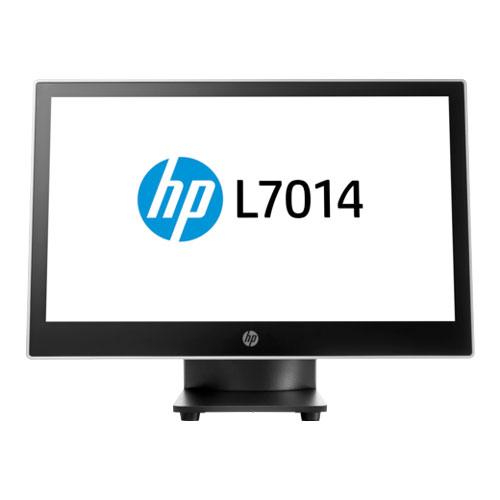 HP T6N31AA#AB4 [HP L7014 14インチ ノンタッチモニター]