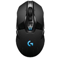 ロジクール G900