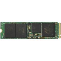 プレクスター PX-1TM8PeGN [M8Pe M.2(2280) NVMe SSD 1TB MLC ヒートシンクなし]