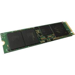 プレクスター PX-512M8PeGN [M8Pe M.2(2280) NVMe SSD 512GB MLC ヒートシンクなし]