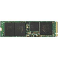 プレクスター PX-128M8PeGN [M8Pe M.2(2280) NVMe SSD 128GB MLC ヒートシンクなし]