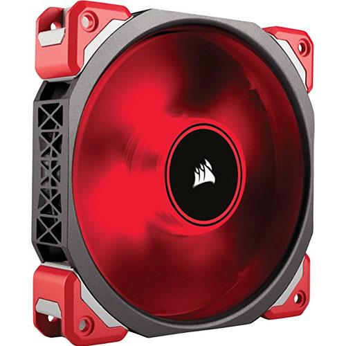 Thermaltake CL-F057-PL14SW-A Riing Plus 14 RGB Radiator Fan TT Premium Edition -5Pack- 優れた冷却効率と静音性を両立したファンとコントローラーのセット