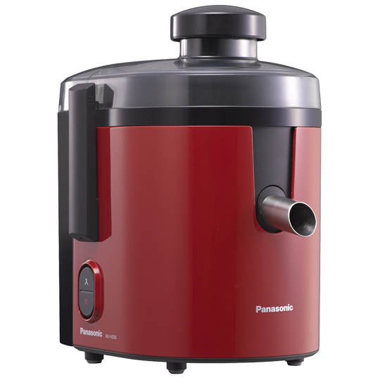 Panasonic Slow Juicer Spare Parts : e-TREND ?????????????? ??????